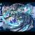 【速報】※鳥肌注意※ ルシファーに憧れし者・超究極『フェルシア』衝撃発表!!!これはテンション上がるwwwwwww【モンスト】