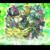 【速報】※マジ卍※ 獣神化『葛飾北斎』発表!!衝撃の6アビリティ搭載で堂々実装くるぞぉおおおおお!!!!【モンスト】