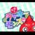 【速報】※ヨッシャァ!※ 運極所持で大勝利!!次回の『ラッキーモンスター』ぶっ飛び超発表キタァああああああ!!!【モンスト】